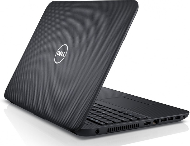laptop-dell-inspiron-15-n3521