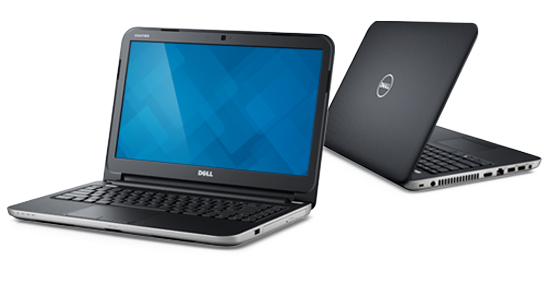 laptop-dell-vostro-2421-w5221043337black