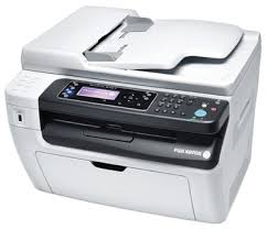 fuji-xerox-m158b-in-scan-copy