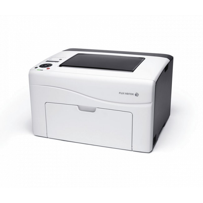 may-in-xerox-laser-docuprint-p158b-in