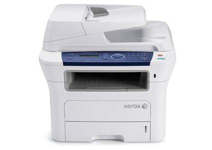 may-in-laser-da-chuc-nang-xerox-work-centre-3210
