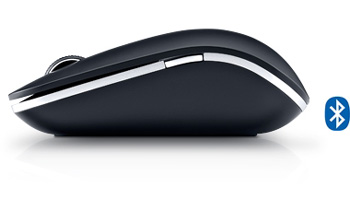 mouse-dell-wm524-bluetooth