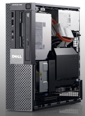 dell-optiplex-960-sff